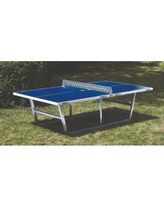 JOOLA - City table tennis table