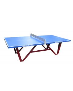 JOOLA - Externa table tennis table