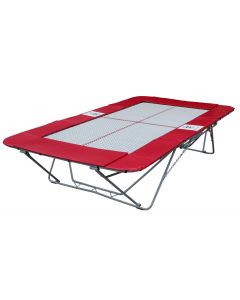 Trampoline - School model - 77 Series