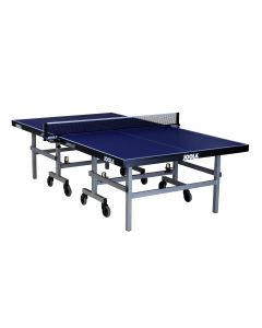 JOOLA - Duomat table tennis table