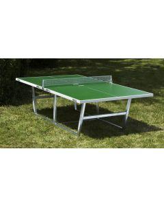 JOOLA - City table tennis table