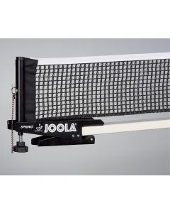 "JOOLA - ""Spring"" net and post set"