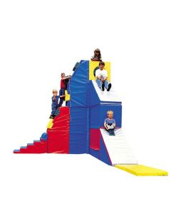 Gym Kid Climber PLUS