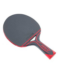 "JOOLA ""Allweather"" table tennis bats"