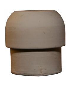 Bench button