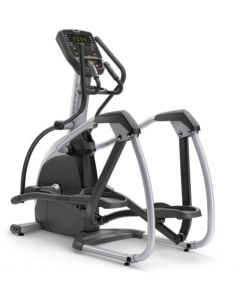 Matrix E1x Suspension Elliptical Trainer