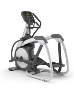 Matrix E3x Suspension Elliptical Trainer