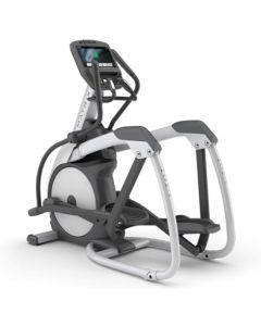 Matrix E7xe Suspension Elliptical Trainer