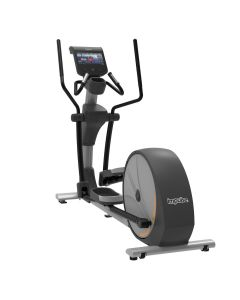 Impulse RE930 Elliptical Cross Trainer