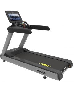 Impulse RT950 Treadmill