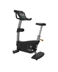 Impulse RU700 Upright Bike
