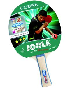 "JOOLA ""Cobra"" table tennis"