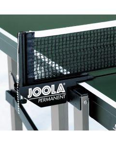 "JOOLA ""Permanent"" net and post set"