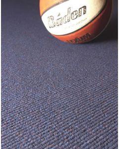 Jumbo Carpet Tiles