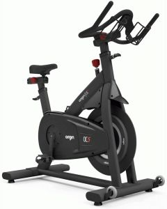 Origin OC5 spinning bike