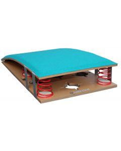 Springboard - Powerboard