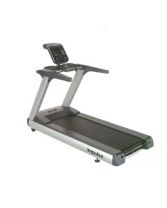 Impulse RT500 Treadmill
