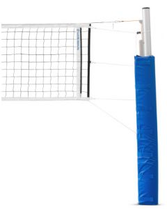 Schelde volleyball post padding (PAIR)