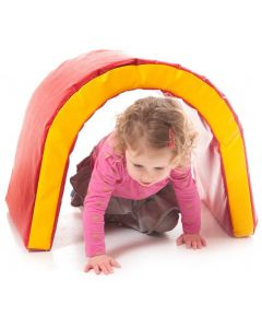Softplay Funtime Tunnel