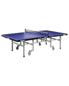 JOOLA - 3000 SC table tennis table