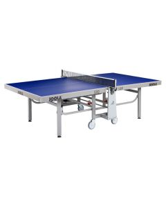 JOOLA - 5000 table tennis table