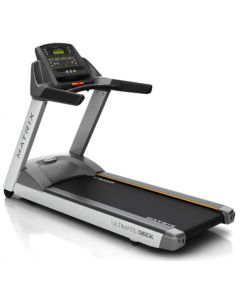 Matrix T3x Treadmill