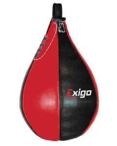 Exigo Boxing 1.25m Ultimate Wall Bracket