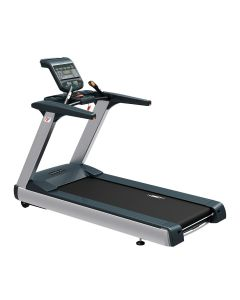 Impulse RT700 Treadmill