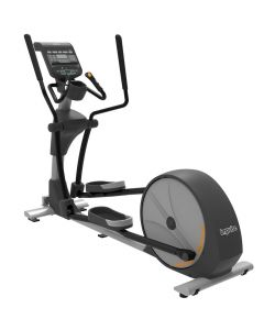 Impulse RE700 Elliptical Cross Trainer