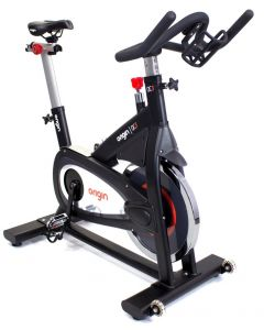 Origin OC3 spinning bike
