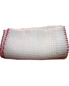 Trampoline beds