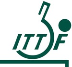 ITTF Approved