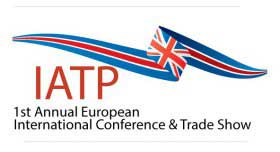 International Association of Trampoline Parks - 1st Annual Conference and Trade Show