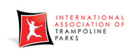 Member of the International Association of Trampoline Parks