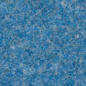 Lilleshall Blue - Tribond Carpet and Matting