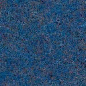 Amethyst carpet