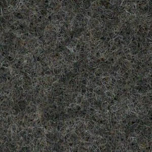 Chestnut carpet