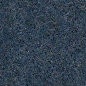 Petrol Blue carpet