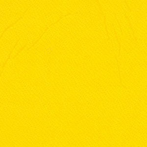 C3 - Yellow PVC