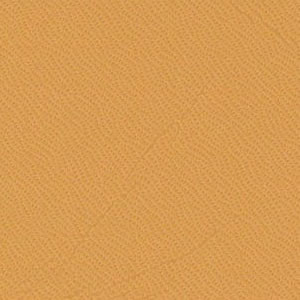 C10 - Sand PVC