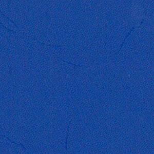 C13 - Dark Blue PVC