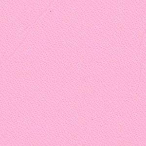 C16 - Pink PVC