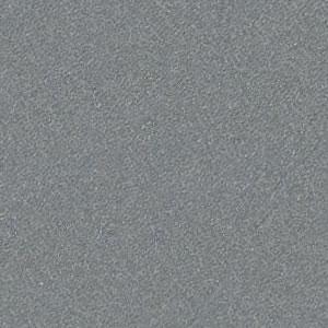C17 - Silver PVC