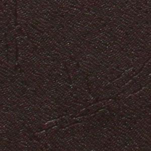 C20 - Brown PVC