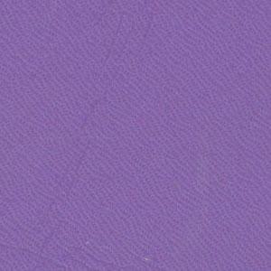 C21 - Lilac PVC