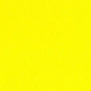 C22 - Lemon PVC
