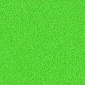 C7 - Lime PVC
