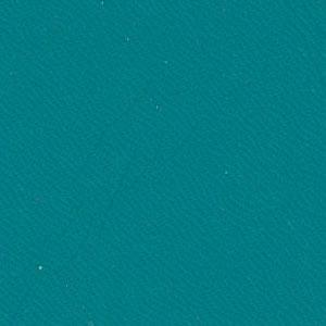 Standard jade PVC