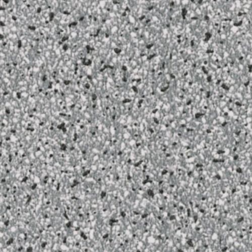 Rebound screens - charcoal splatter