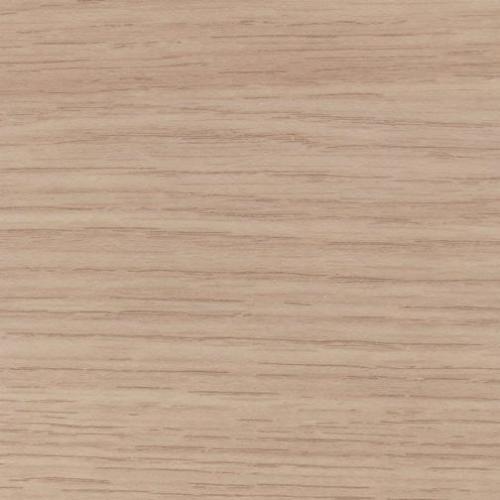Rebound screens - summer oak